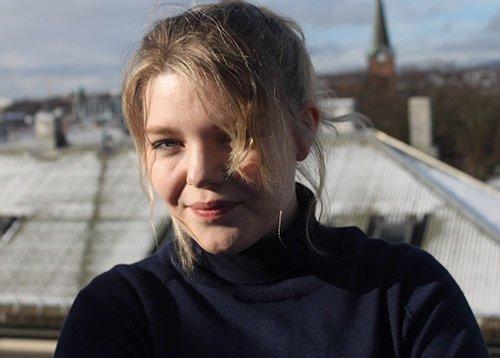 Aila-Eckhoff-Sinober