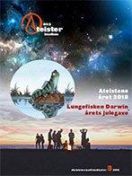 Ateistene-medlemsmagazin-3-2018