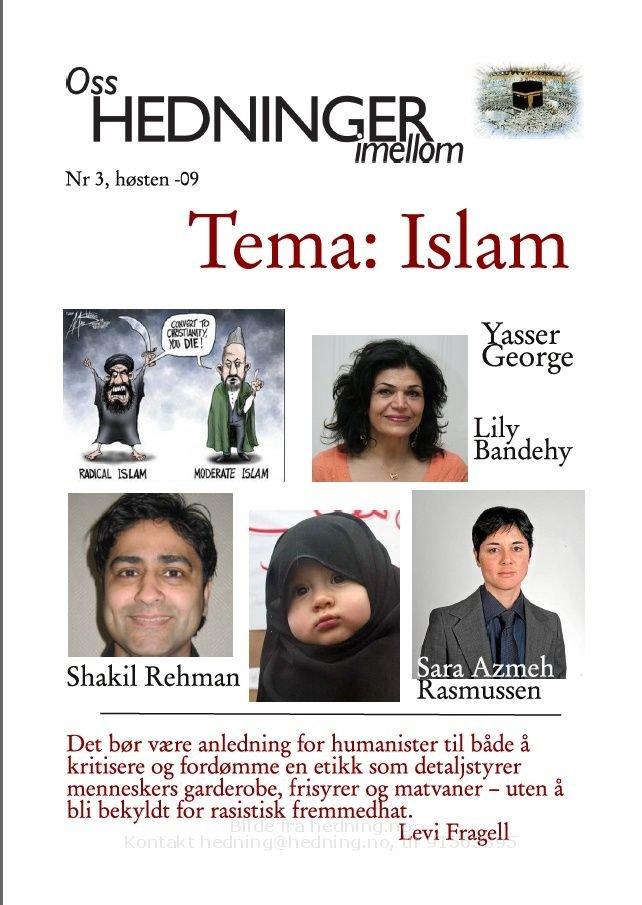 Oss-hedninger-imellom-nr3-09-tema-islam