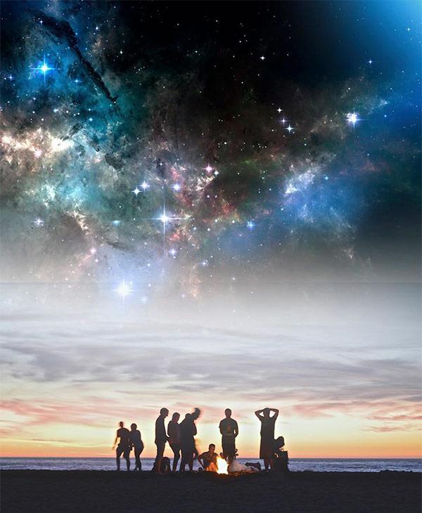 Kosmos-og-ateistene