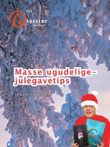 Oss-Ateister-imellom-2-2020