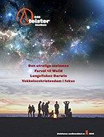Oss-Ateister-imellom-forside-1-2018