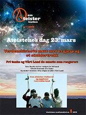 Oss-Ateister-imellom-forside-1-2019
