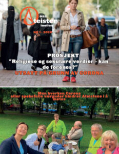 Oss-Ateister-imellom-forside-1-2020