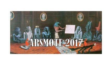 Aarsmote-2017