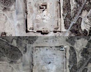 Iraks-eldste-kloster-ruiner