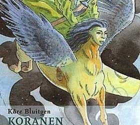 Kaare-Bluitgens-Muhammed-biografi