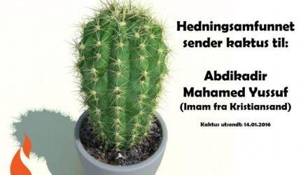 Kaktus-til-Abdikadir-Mahamed-Yussuf