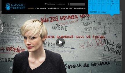 Lena-Kristin-Ellingsen
