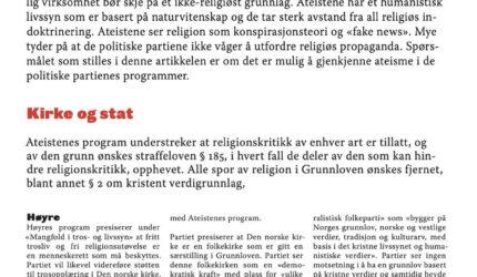 Lite-ateisme-aa-spore-i-politiske-programmer-Valgomat