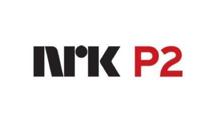 NRk-P2-tekst
