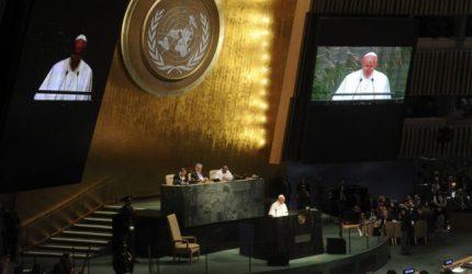 Paven-taler-FN