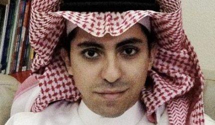 Raif-Badawi