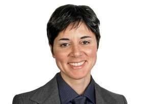 Sara-Azmeh-Rasmussen