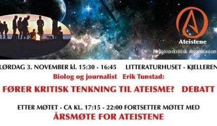 aarsmote-ateistene-2018