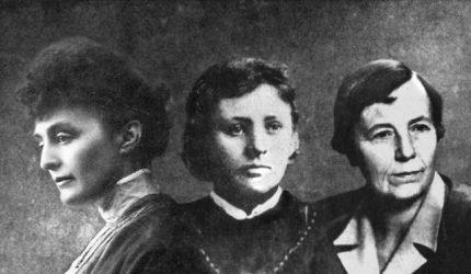 gammelt-foto-3-kvinner