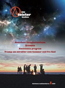 oss-ateister-imellom-1-2021